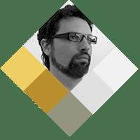 Roberto Simões profile picture
