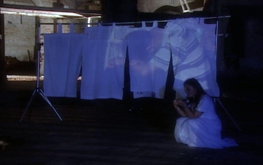 GaTo Performance picture