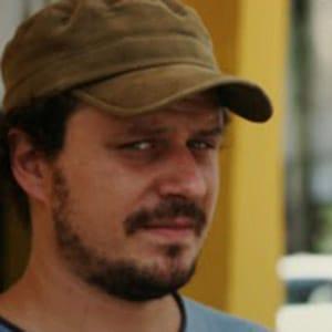 Alexandre Ferro image