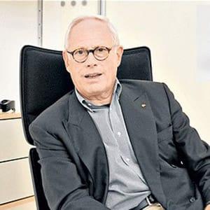 Dieter Rams image
