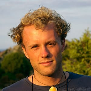 Jonathan Harris image