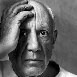 Picasso image