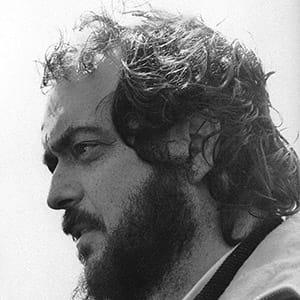 Stanley Kubrick image